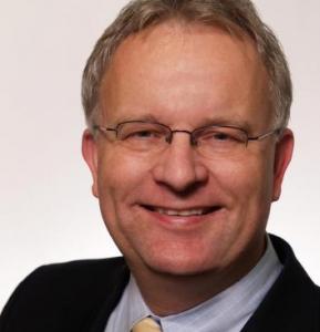 Ralf Kuberg